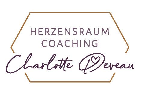 herzensraum-coaching.com